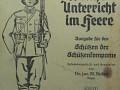 Men of War: Totaler Krieg Infantry Combat Guide
