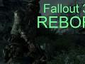 Fallout 3 Reborn V9.0