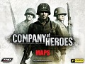 Company of heroes map pack