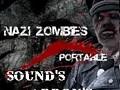 original cod5 sound's pack for nz:p