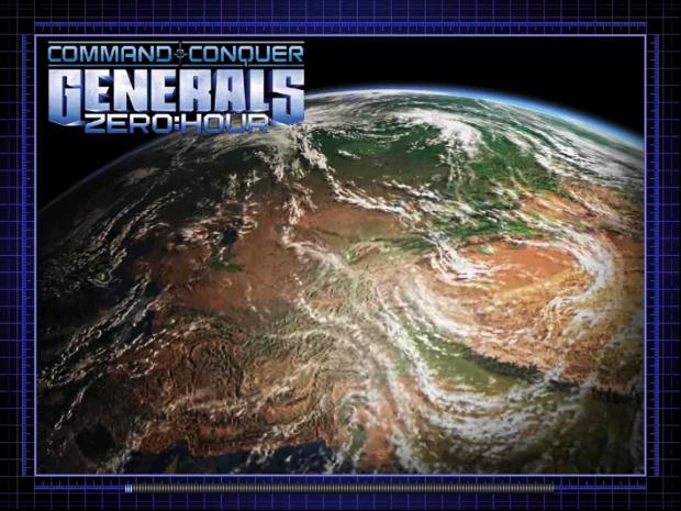Classic Gen&ZH Campaign Audio Fix