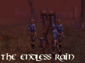 The Endless Rain v1.1