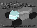 Cave Explorer (Finished EXE)