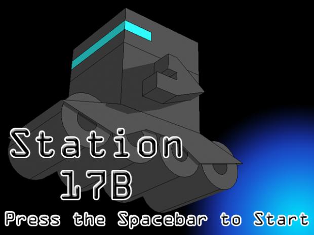Station 17B