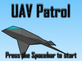 UAV Patrol
