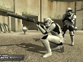 PeZBOT 002p for Star Wars Mod: Galactic Warfare