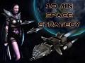 10 min space strategy v1.02