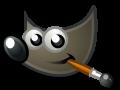 GIMP VTF plug-in 1.0.4