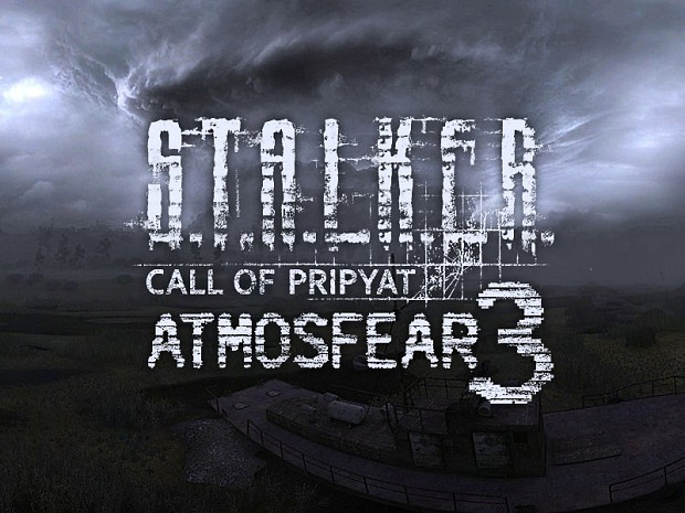 AtmosFear 3 for CoP