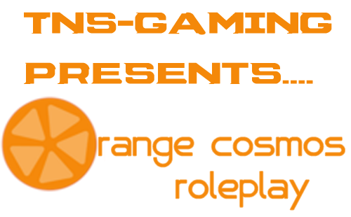TNS-Gaming OCRP Content Pack