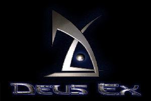 Deusex Mods