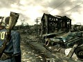 Fallout 3 Teen Boy Player Voice