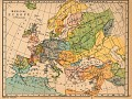 1257 AD Middle Europe v2.2 (full)