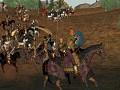 Rise Of Khergits II complete