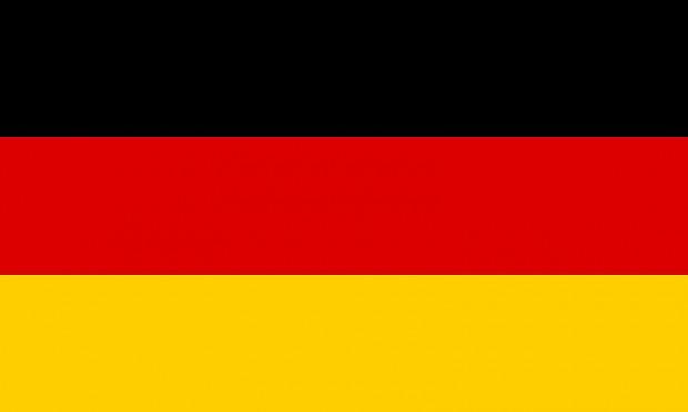 Modern Flag Addon 1