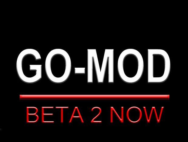 Go-Mod 2.0