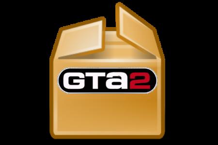 Multiplayer Pakx