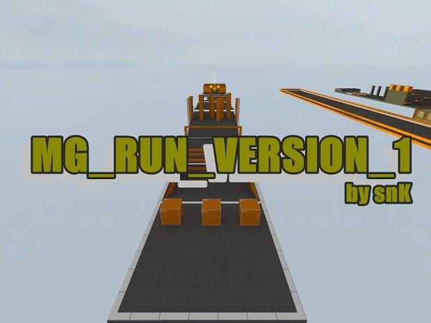 mg_run_version_1