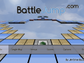 Battle Jump 0.12.0 - Windows