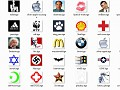 Homeworld 2 Complex Simple Badges Pack