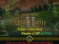 RC Mod V2.00 - ALPHA