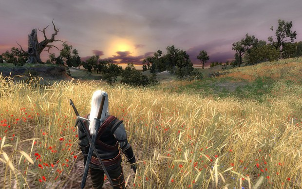 And a Curse, and Love, and Betrayal - FAQ
