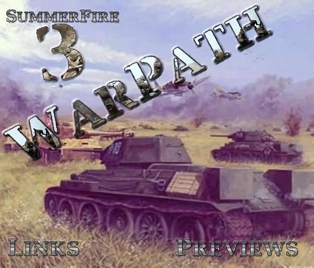 SF3 War Path