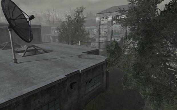 BlindSide  version 1.2
