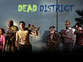 Dead District