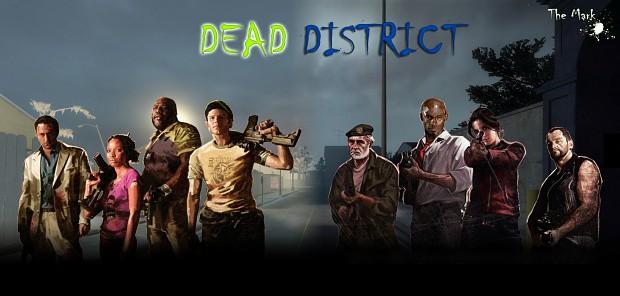 Dead District
