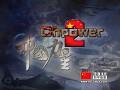 CHPower2011