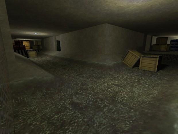 dm_sewer