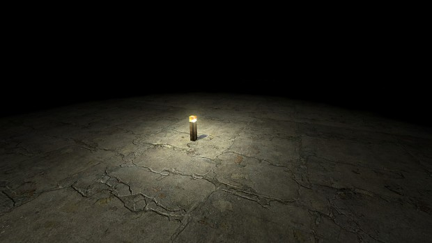 Minecraft Torch Download