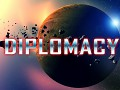 Maelstrom v1.31 R4 (Diplomacy SoaSE)