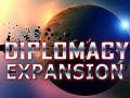 Maelstrom Expansion v1.31 R4 (Diplomacy SoaSE)