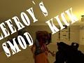 LeErOy`s Smod Kick v2