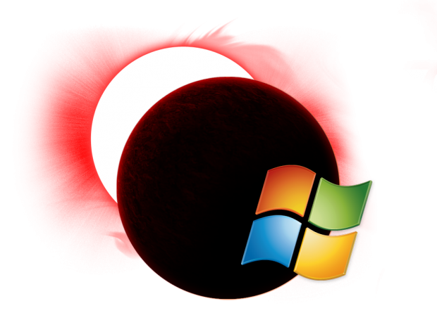 "Red Eclipse 1.1 ""Supernova Edition"" for Windows"