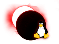 "Red Eclipse 1.1 ""Supernova Edition"" for Linux"