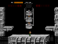 8-bit Commando Win Demo