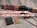 Real Gunshots pack for RTCW