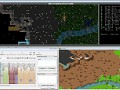 Lazy Newb Pack v9.2 with Dwarf Fortress 0.31.25