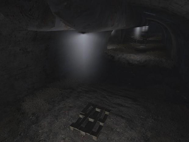 mp_surv_underground ( final version) 14/09/2011