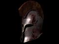 The Hoplite v0.92a