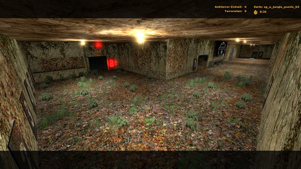 sg_a_jungle_puzzle_b5 *** Puzzle Fun Map ***
