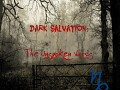 Dark Salvation Outdated Demo
