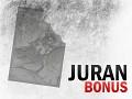 Juran PL - materiały dodatkowe