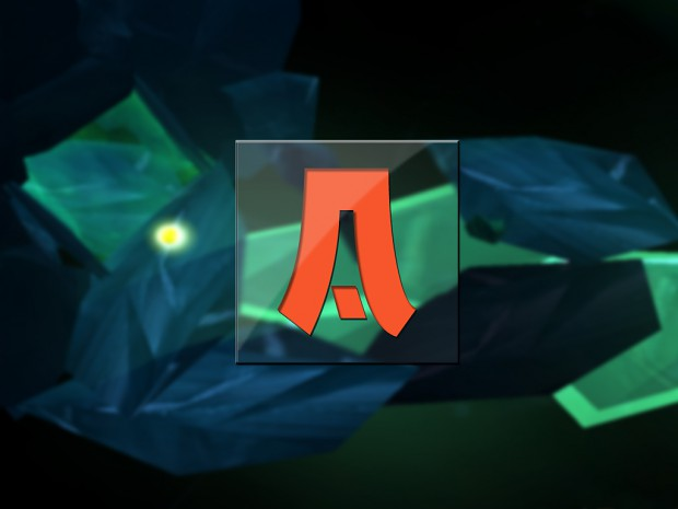 Arcadia - Rise and Fall v1.00c