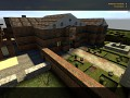 sg_a_Laras_Villa1 *** TOMB RAIDER MAP ***