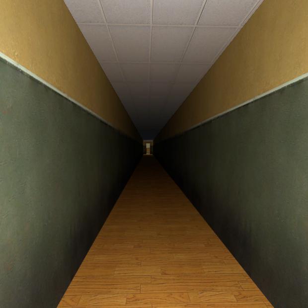 Obscura Release v1.01