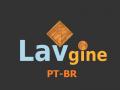 Lavgine PT-BR